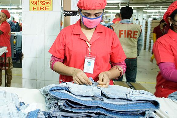 smart jacket (bd) ltd apparel promoters ltd